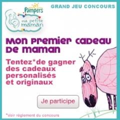 Concours Fête des mères.JPG