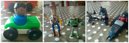 brocante-jouets.jpg
