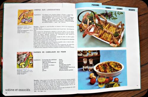 livre-cuisine.png