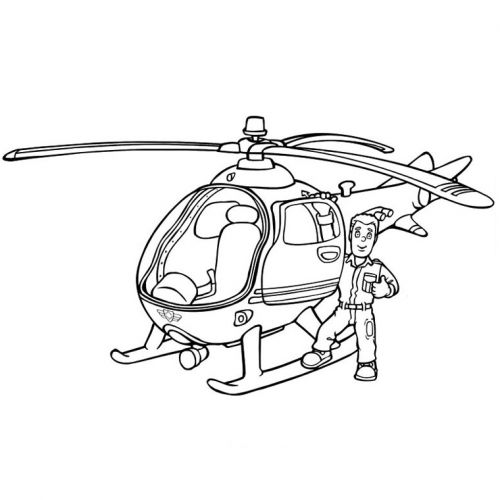 coloriage-helicoptere-pompier.jpg