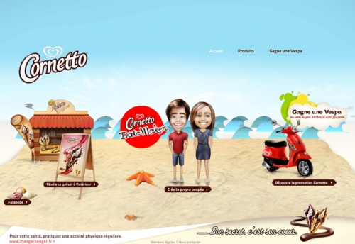 visuel_cornetto_home.jpg