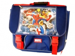 spiderman_21742.jpg