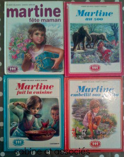 albums-martine.jpg