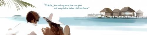 Bonheur_a_deux_748x179.jpg