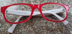 lunettes-rouges.jpg