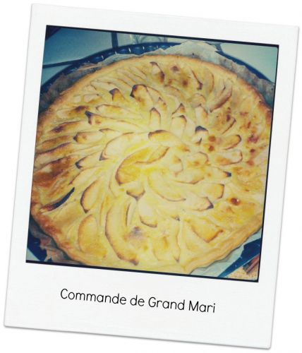 tarte-au pommes.jpg