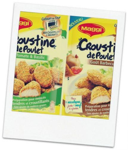 Croustine-Maggi.jpg