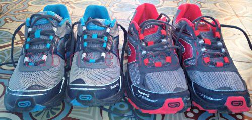 chaussures-running.jpg