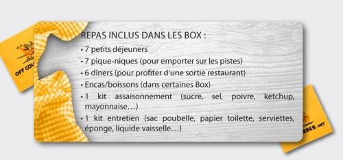 box-offcourses-détails.JPG