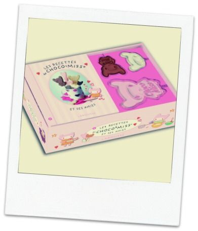 COFFRET-chocoMiss9cm2.jpg