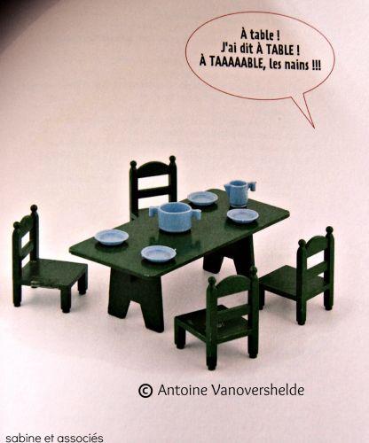 photos-antoine.jpg