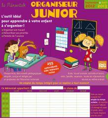 Memoniak Junior 2012-13 HD.jpg