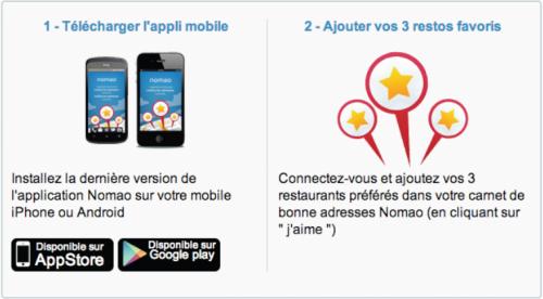appli-nomao.png