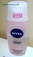 tonique-nivea.jpg