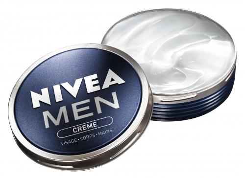 4005900105202 - NIVEA MEN CREME OUVERTE.jpg