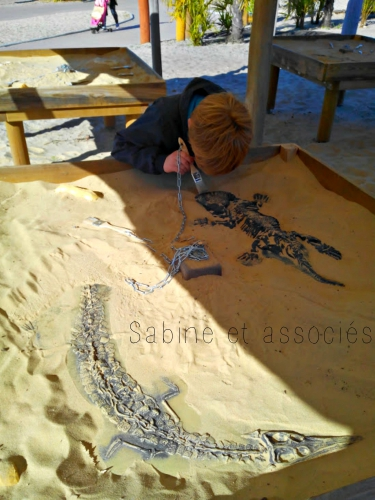 archéologue.jpg