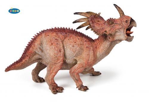 55020-Styracosaure.jpg