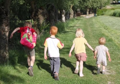 4_enfants.jpg
