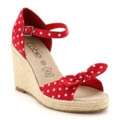 sandales-pois.jpg