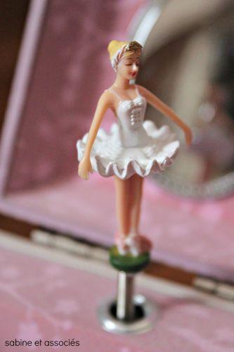 coocoonoo-danseuse.jpg