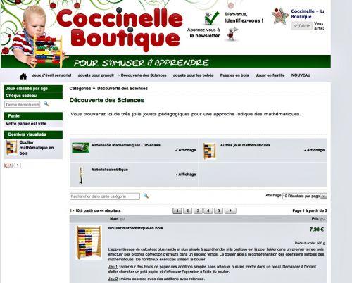 coccinelle-boutique.jpg