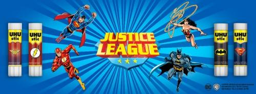 uhu-stic-super-heros.jpg