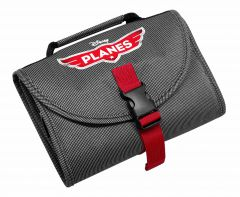 Planes_Hanging_Toiletry_Bag_01.jpg