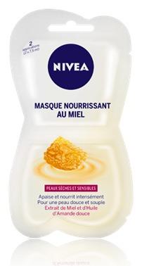 masque-miel-nivea.jpg