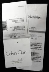 calvinclain.jpg