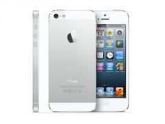 APPLE-IPHONE-5-16GO-WHITE-SILVER.jpg