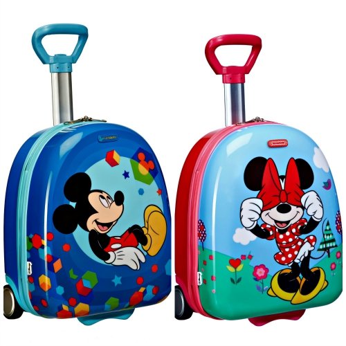 disney-samsonite2.jpg