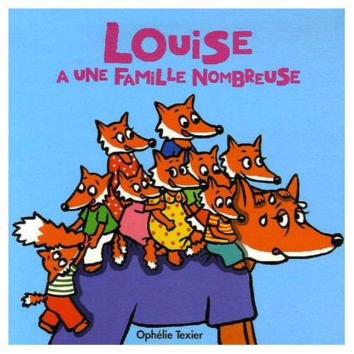 louise-famille.jpg