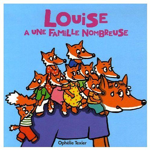 louise-famille.jpg