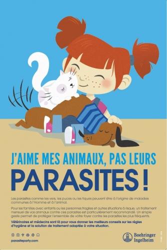 Visuel parasites.JPG