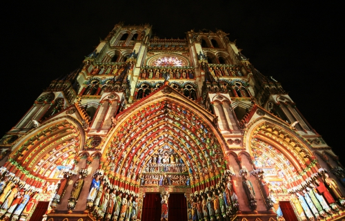 Somme-Colorisation CathÇdrale Amiens-Credit_AS.Flament.jpg