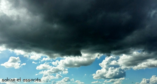 ciel-nuageux.jpg