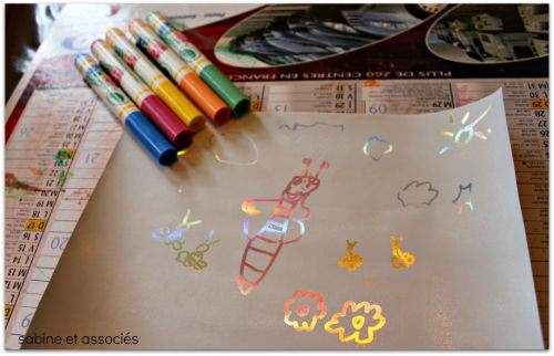 dessin-crayola.jpg