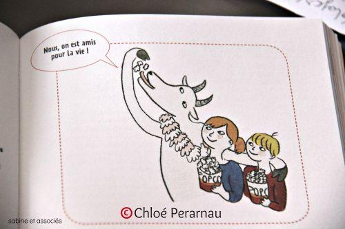 illus-chloé.jpg
