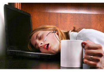 fatigue parentale, enfant qui dort mal, les réveils de l'enfant, terreurs nocturnes