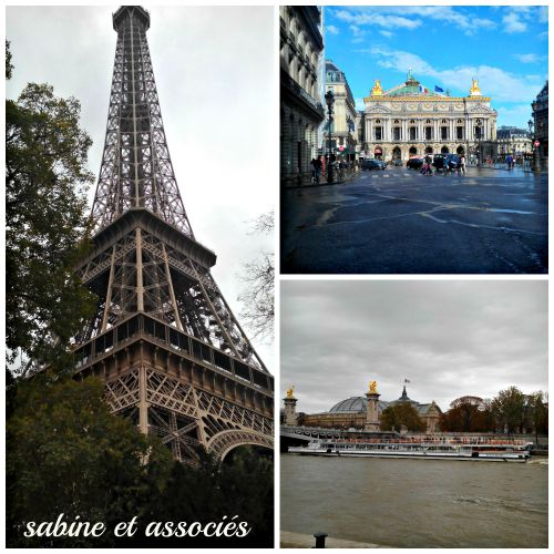 monuments-paris.jpg