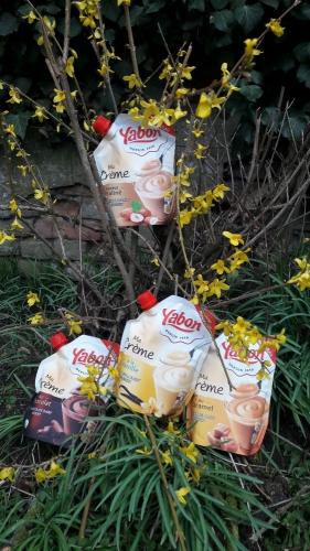 ma-creme-yabon-4-saveurs.jpg