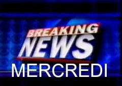 breaking-news-mercredi.jpg