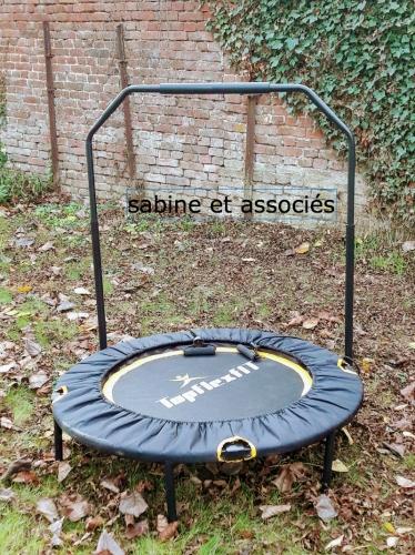 trampolie-fitness2.jpg