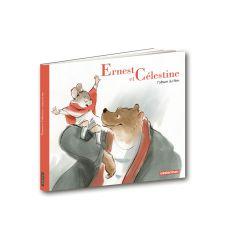 Ernest&Celestinelivre.jpg