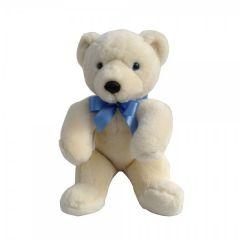 ours-cajole-ecru-40-cm-blanchet.jpg