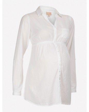 chemiser-blanc-mater.jpg