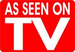 As_seen_on_TV_2.jpg