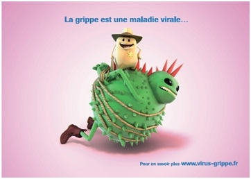 Grippe 1.jpg