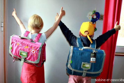 jumeaux, devoirs jumeaux, jumeaux en CE2, jumeaux dans la même classe, avantage jumeaux école