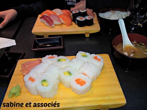 sushis-paris.jpg